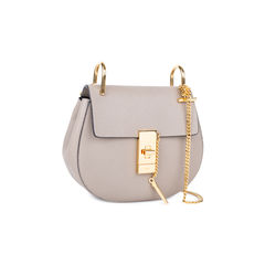 Chloe drew mini crossbody bag 2?1534523567