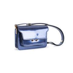 Marni trunk mini crossbody bag 2?1534523645