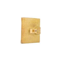 Valentino turn lock wallet 2?1534523973