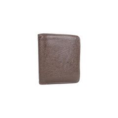Louis vuitton bi fold wallet 2?1534524103