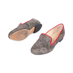 Cole haan ponyhair slippers 2?1534526569