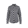 Authentic Second Hand Marc Jacobs Polka Dot Shirt (PSS-497-00010) - Thumbnail 0