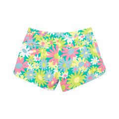 Marni floral shorts 2?1534740484