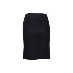 Costume national pencil skirt 2?1534740650