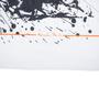 Authentic Second Hand Hermès Cheval Surprise Scarf (PSS-540-00005) - Thumbnail 1