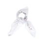 Authentic Second Hand Hermès Cheval Surprise Scarf (PSS-540-00005) - Thumbnail 2