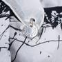 Authentic Second Hand Hermès Cheval Surprise Scarf (PSS-540-00005) - Thumbnail 6