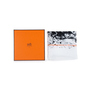 Authentic Second Hand Hermès Cheval Surprise Scarf (PSS-540-00005) - Thumbnail 7