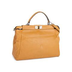 Fendi large peekaboo bag 2?1535018338