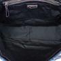 ... Authentic Pre Owned Miu Miu Denim Quilted Bag (PSS-333-00024) ... ec1629e84864d