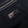 ... Authentic Pre Owned Miu Miu Denim Quilted Bag (PSS-333-00024) - de350912004da