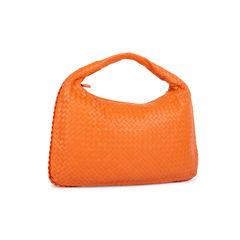 Bottega veneta intreciato weave hobo bag 3?1535357143