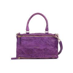 Large Pandora Bag