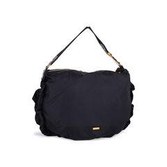 Moschino shoulder bag 2?1535357306