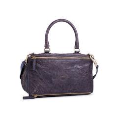 Givenchy large pandora bag pss 333 00048 2?1535357371