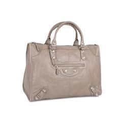 Balenciaga weekender bag 2?1535358551