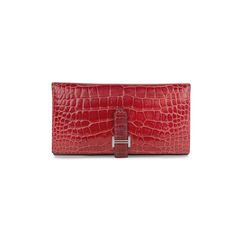 Alligator Bearn Wallet