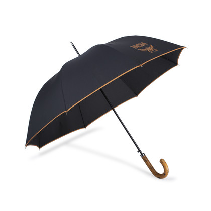 Authentic Second Hand MCM Limited Edition Umbrella (PSS-545-00004)