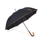 Authentic Second Hand MCM Limited Edition Umbrella (PSS-545-00004) - Thumbnail 0