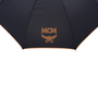 Authentic Second Hand MCM Limited Edition Umbrella (PSS-545-00004) - Thumbnail 6