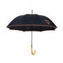 Authentic Second Hand MCM Limited Edition Umbrella (PSS-545-00004) - Thumbnail 9