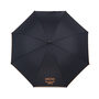 Authentic Second Hand MCM Limited Edition Umbrella (PSS-545-00004) - Thumbnail 10