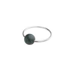 Celine bottle green bowl bracelet 2?1535443893
