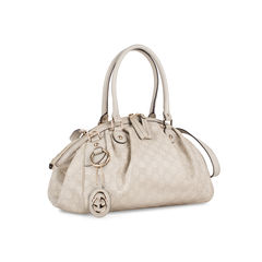 Gucci gucci sukey boston bag 2?1535448087