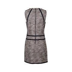 Rachel roy tweed dress 2?1535450006