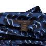 Authentic Second Hand Louis Vuitton Leopard Printed Bateau Dress (PSS-200-00550) - Thumbnail 2
