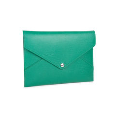 Louis vuitton envelope clutch 2?1535525003