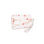 Authentic Second Hand Longchamp Sakura Wristlet (PSS-356-00022) - Thumbnail 1