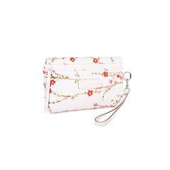 Longchamp sakura wristlet 2?1535525031