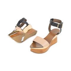 Marni platform sandals brown 2?1535525191