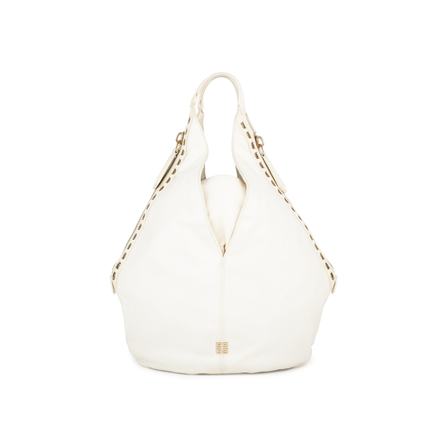 ca9bfa9868 Authentic Second Hand Givenchy Tinhan Bag (PSS-356-00026)