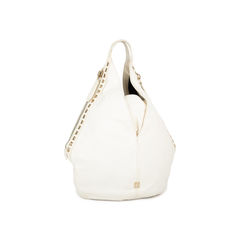 Givenchy tinhan bag 2?1535525947