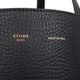 Authentic Second Hand Céline Phantom Cabas Tote (PSS-356-00027) - Thumbnail 4