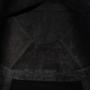 Authentic Second Hand Céline Phantom Cabas Tote (PSS-356-00027) - Thumbnail 5