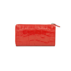 Givenchy croc embossed wallet 2?1535526468