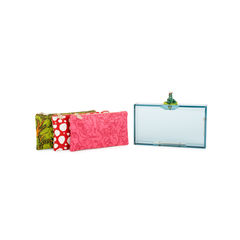 Charlotte olympia frog prince pandora perspex clutch 2?1535691524