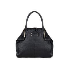 De Manta Tote Bag