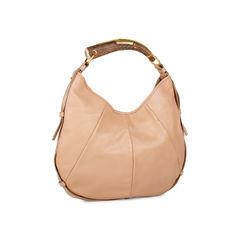 Yves saint laurent mombasa bag pink 2?1535694766
