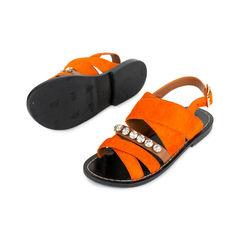 Marni calf hair slingback sandals 2?1535694938