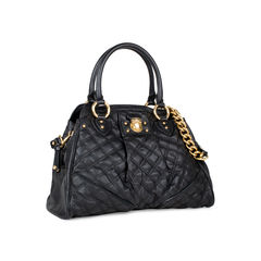 Marc jacobs alyona bag 2?1535695044