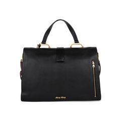 Miu miu madras shoulder bag 2?1535951922