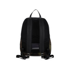 Prada camoflage backpack 2?1535952063