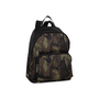 Authentic Pre Owned Prada Camoflage Backpack (PSS-536-00002) - Thumbnail 2