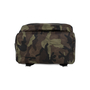 Authentic Pre Owned Prada Camoflage Backpack (PSS-536-00002) - Thumbnail 3