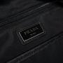 Authentic Pre Owned Prada Camoflage Backpack (PSS-536-00002) - Thumbnail 6