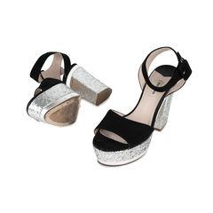 Miu miu glitter platform sandals 2?1535956719